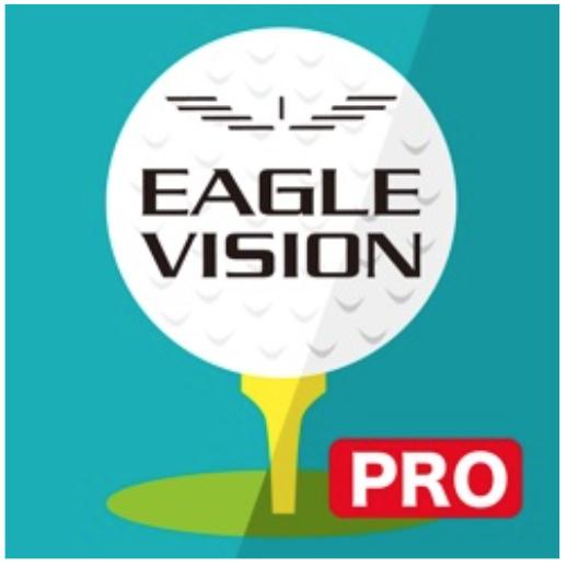 おすすめゴルフアプリドットコム_ゴルフスコア&ライブコンペEAGLE VISION