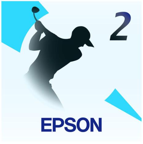 おすすめゴルフアプリドットコム_Epson M-Tracer For Golf 2