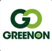 おすすめゴルフアプリドットコム_GREENON.png