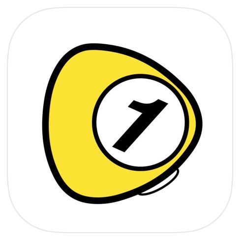 おすすめゴルフアプリドットコム_ゴルフスコアカウンター_アプリアイコン